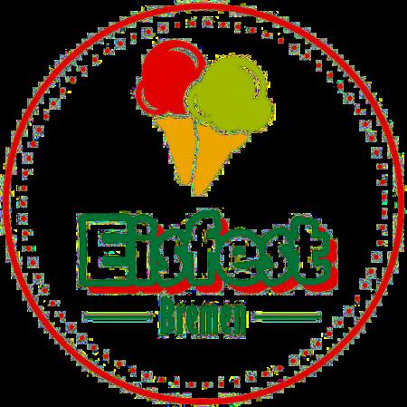 Eisfest_logo