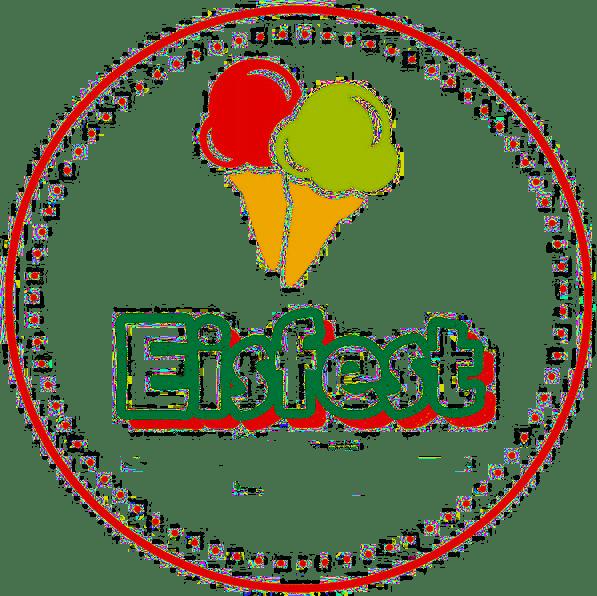 Eisfest-Logo